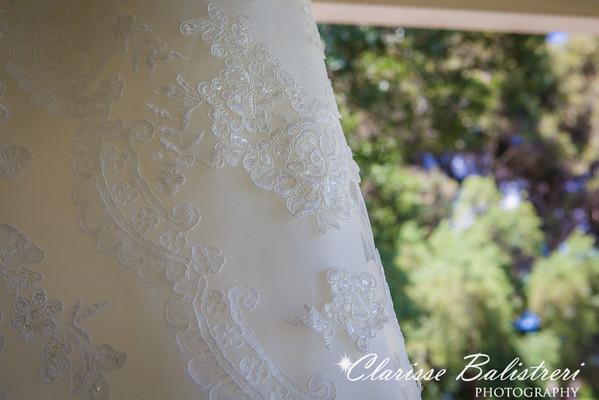 5-14-16 Adrianna-Paul Wedding-128