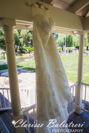 5-14-16 Adrianna-Paul Wedding-127