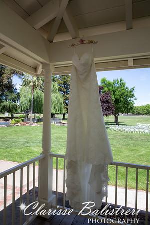 5-14-16 Adrianna-Paul Wedding-136