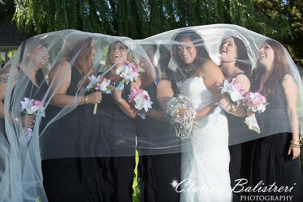 5-14-16 Adrianna-Paul Wedding-617