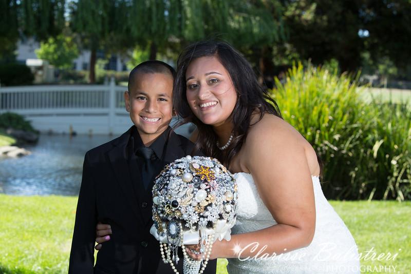 5-14-16 Adrianna-Paul Wedding-608