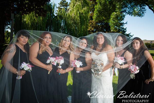 5-14-16 Adrianna-Paul Wedding-613
