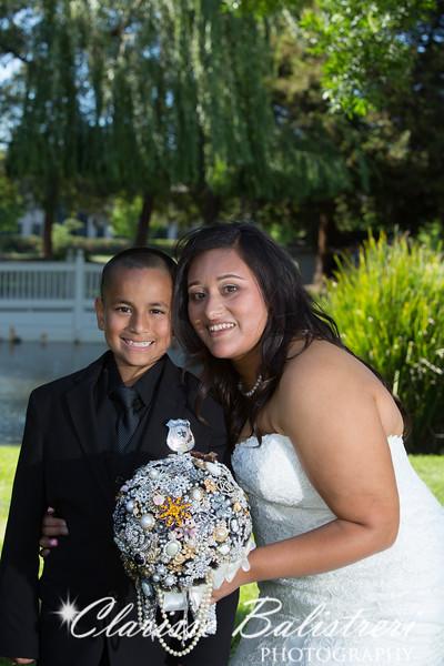 5-14-16 Adrianna-Paul Wedding-610