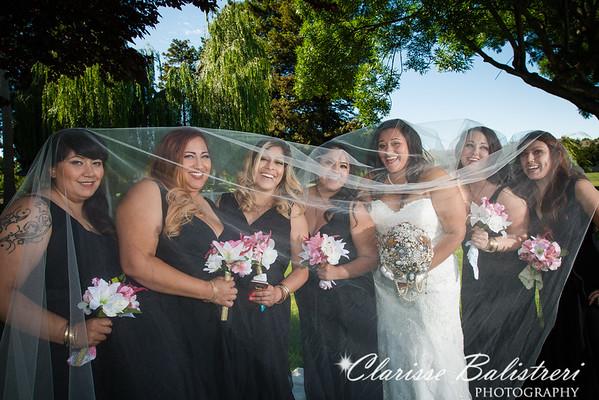 5-14-16 Adrianna-Paul Wedding-615