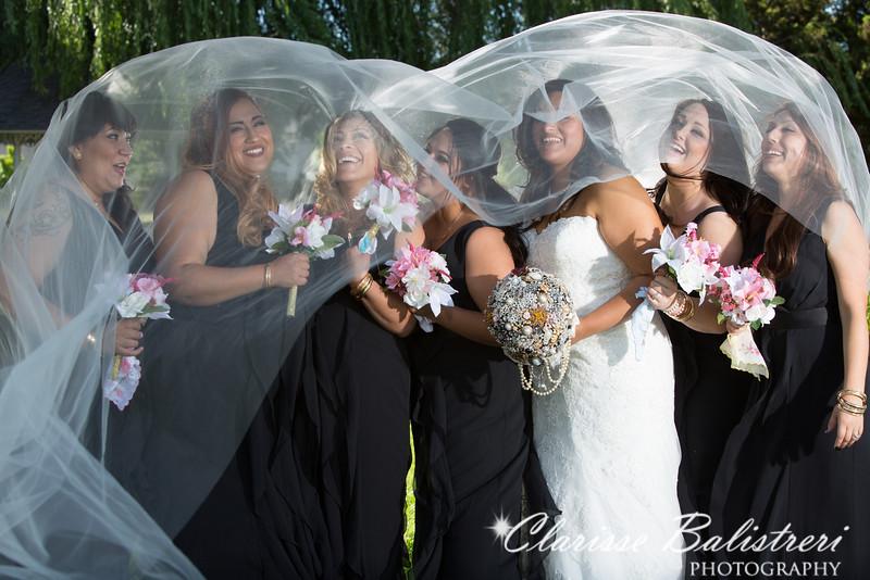 5-14-16 Adrianna-Paul Wedding-618