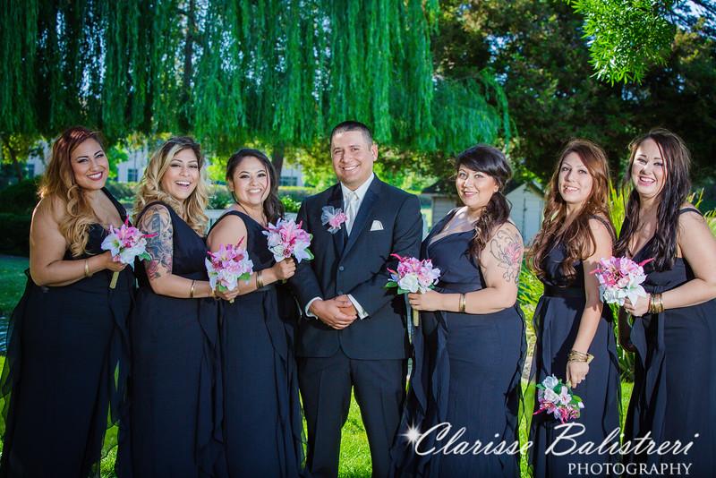 5-14-16 Adrianna-Paul Wedding-674