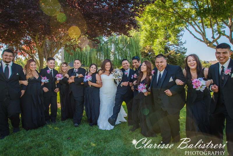 5-14-16 Adrianna-Paul Wedding-667