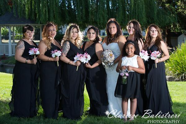 5-14-16 Adrianna-Paul Wedding-622