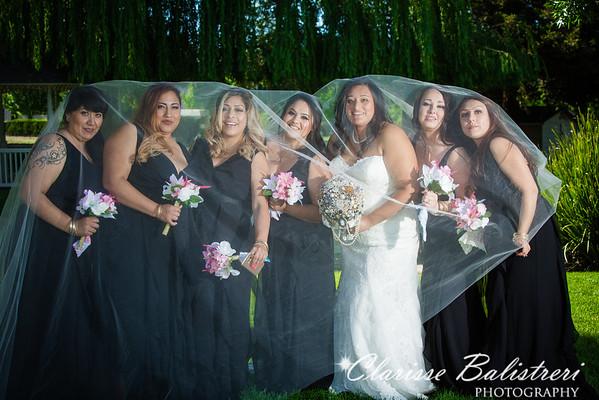 5-14-16 Adrianna-Paul Wedding-616