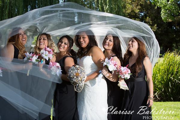 5-14-16 Adrianna-Paul Wedding-619