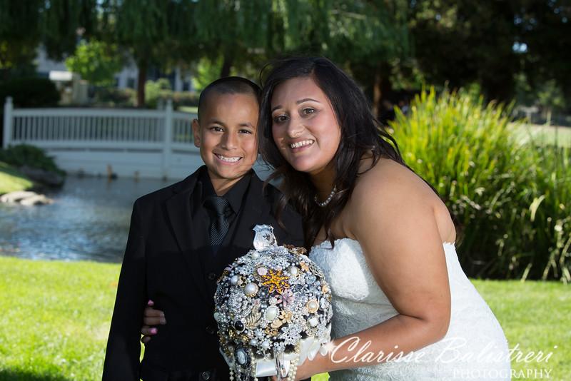 5-14-16 Adrianna-Paul Wedding-609