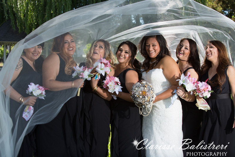5-14-16 Adrianna-Paul Wedding-620