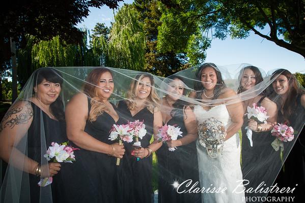 5-14-16 Adrianna-Paul Wedding-614