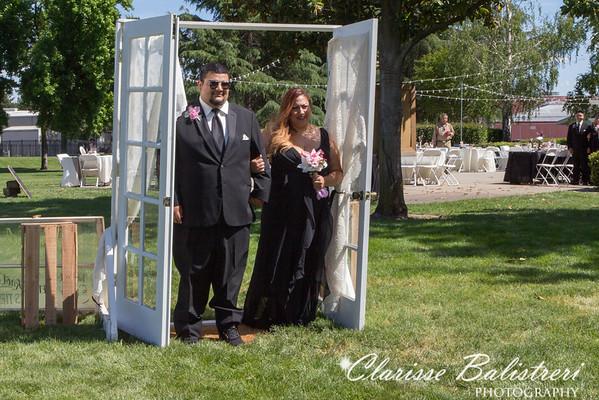 5-14-16 Adrianna-Paul Wedding-427