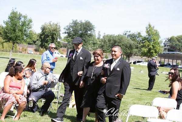 5-14-16 Adrianna-Paul Wedding-424