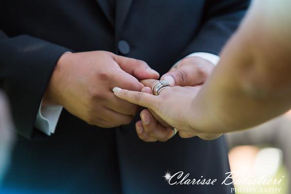 5-14-16 Adrianna-Paul Wedding-525
