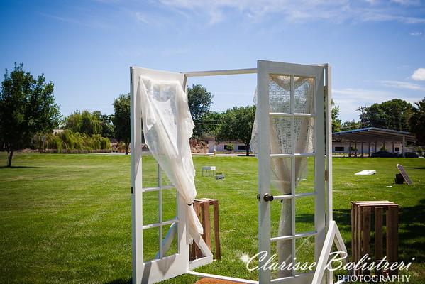5-14-16 Adrianna-Paul Wedding-140