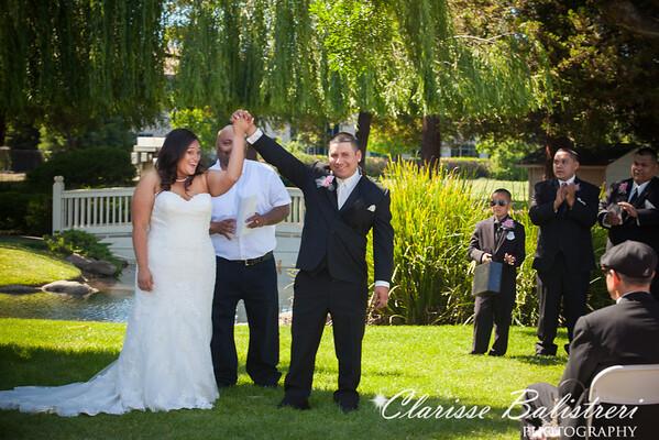 5-14-16 Adrianna-Paul Wedding-538