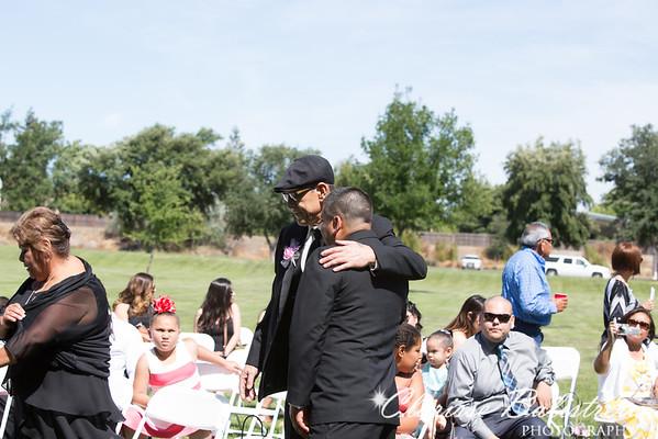 5-14-16 Adrianna-Paul Wedding-426