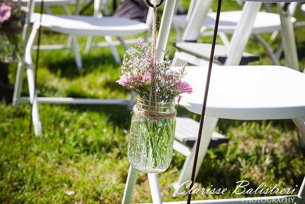 5-14-16 Adrianna-Paul Wedding-584