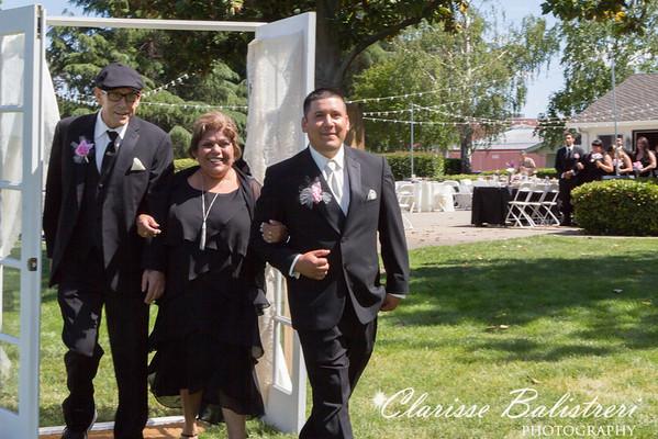 5-14-16 Adrianna-Paul Wedding-423