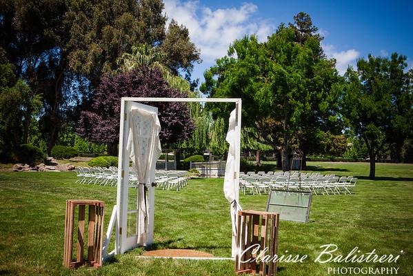 5-14-16 Adrianna-Paul Wedding-142