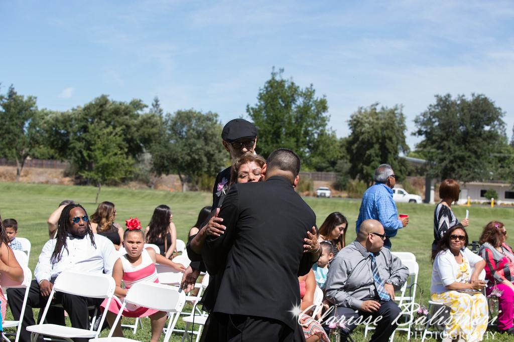 5-14-16 Adrianna-Paul Wedding-425