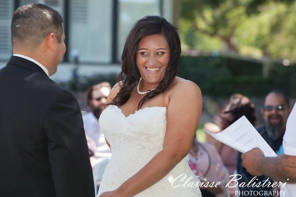 5-14-16 Adrianna-Paul Wedding-490