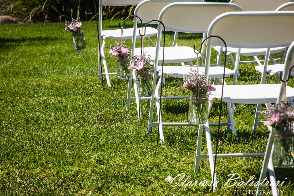 5-14-16 Adrianna-Paul Wedding-326