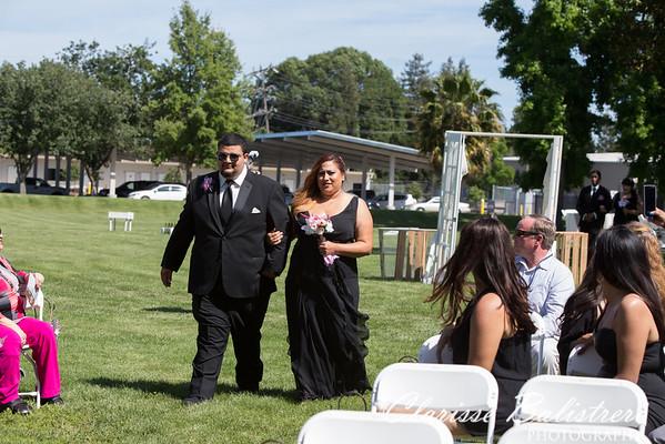 5-14-16 Adrianna-Paul Wedding-428