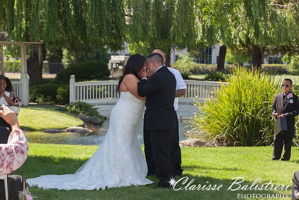5-14-16 Adrianna-Paul Wedding-537
