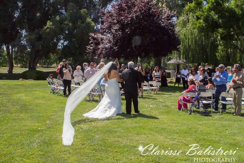 5-14-16 Adrianna-Paul Wedding-469