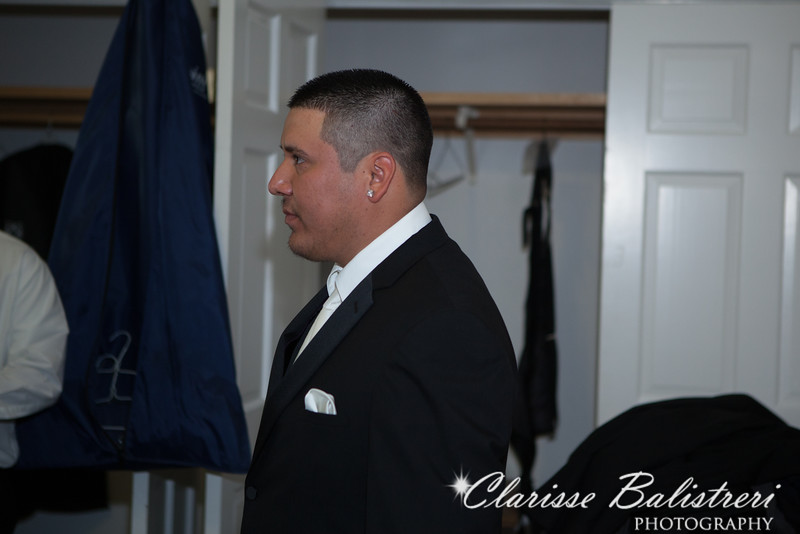 5-14-16 Adrianna-Paul Wedding-189