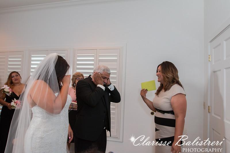 5-14-16 Adrianna-Paul Wedding-371