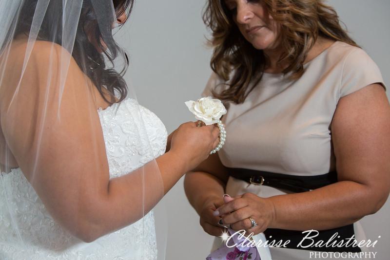 5-14-16 Adrianna-Paul Wedding-413