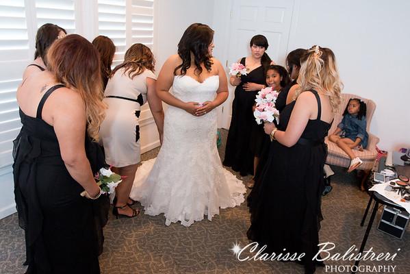 5-14-16 Adrianna-Paul Wedding-319