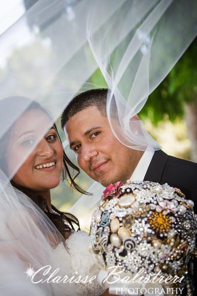5-14-16 Adrianna-Paul Wedding-678