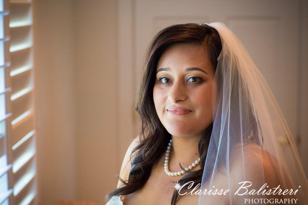 5-14-16 Adrianna-Paul Wedding-400