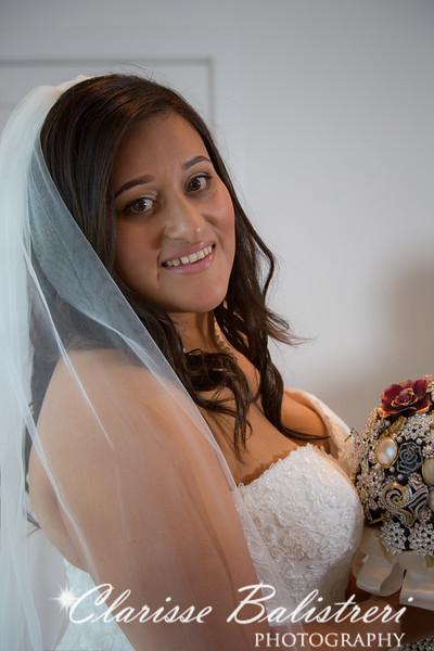 5-14-16 Adrianna-Paul Wedding-421
