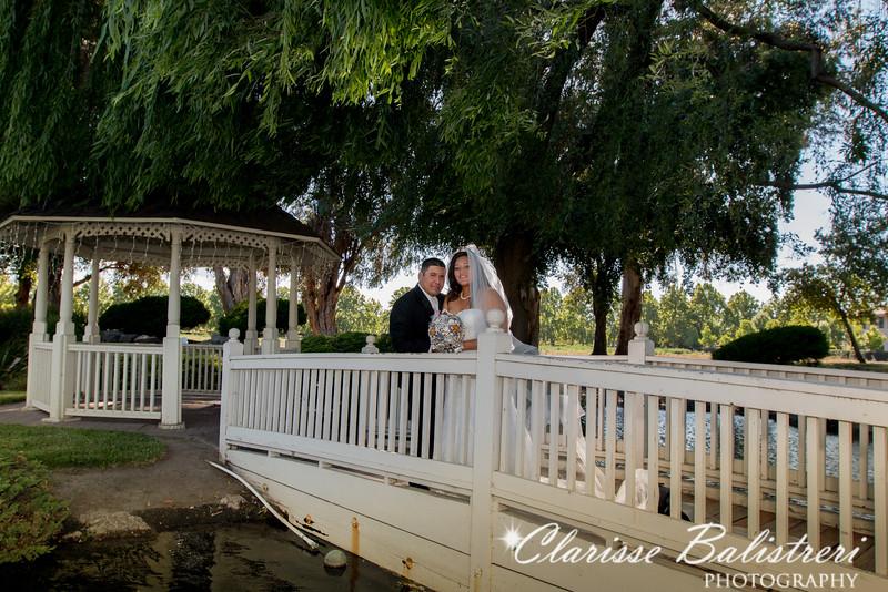 5-14-16 Adrianna-Paul Wedding-682