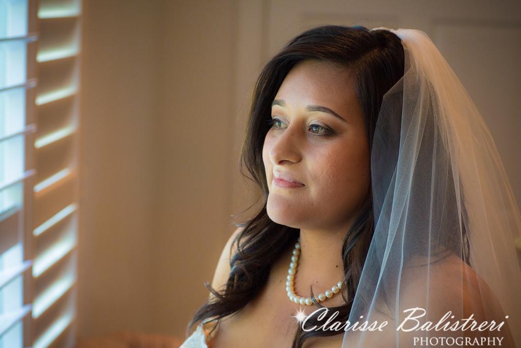 5-14-16 Adrianna-Paul Wedding-401