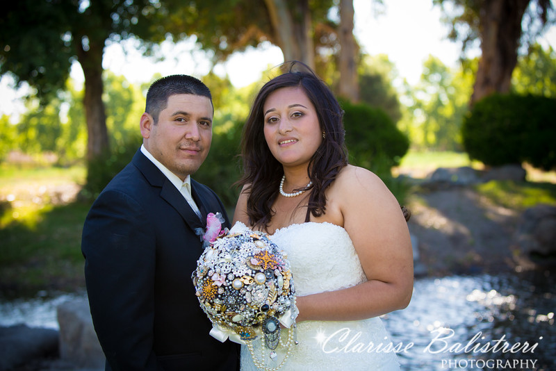 5-14-16 Adrianna-Paul Wedding-708