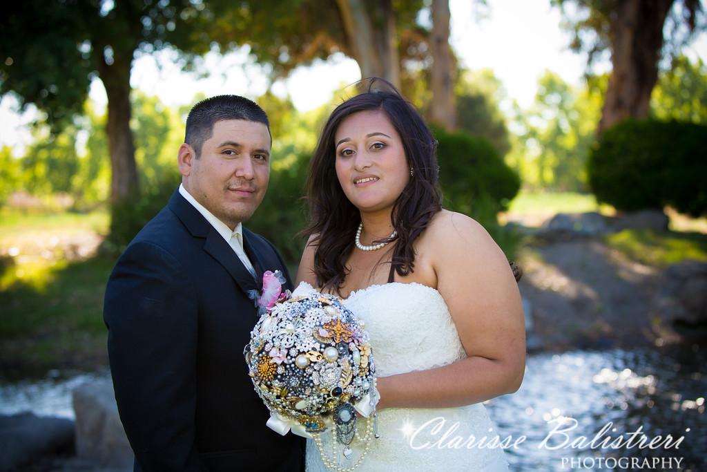 5-14-16 Adrianna-Paul Wedding-708