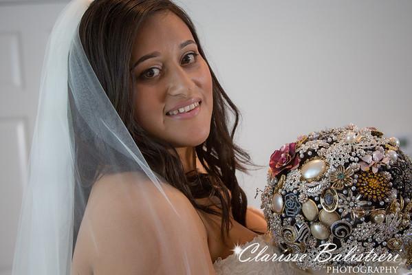 5-14-16 Adrianna-Paul Wedding-422
