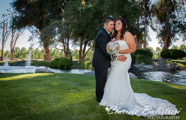 5-14-16 Adrianna-Paul Wedding-697
