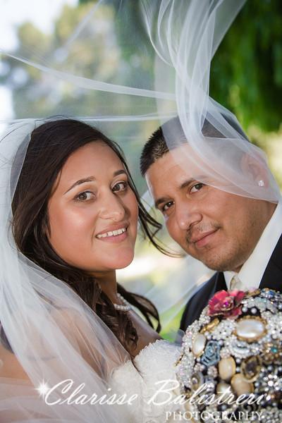 5-14-16 Adrianna-Paul Wedding-679