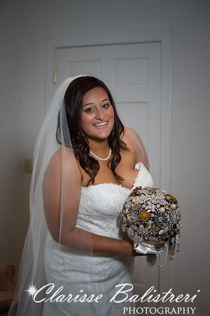 5-14-16 Adrianna-Paul Wedding-419