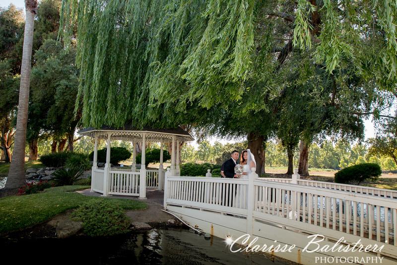 5-14-16 Adrianna-Paul Wedding-681
