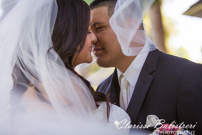 5-14-16 Adrianna-Paul Wedding-676
