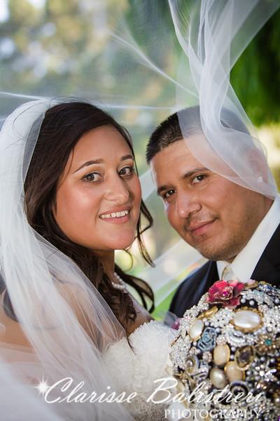 5-14-16 Adrianna-Paul Wedding-680